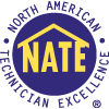 North American Technician Exceelence (NATE)