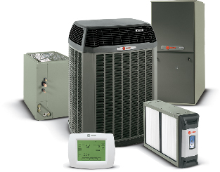 air conditioning repair powdersville
